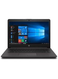 Hewlett Packard HP 255 G7 15.6 F-HD / Ryzen 5 3500U/ 8GB / 256GB / W11P