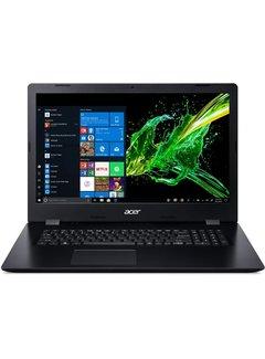 Acer Aspire 17.3 HD+ N4000 / 4GB / 256GB / W10