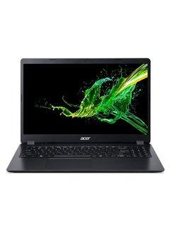 Acer Aspire 3 15.6 F-HD/ 10th i3-1005G1 /4 GB / 256GB / W11P