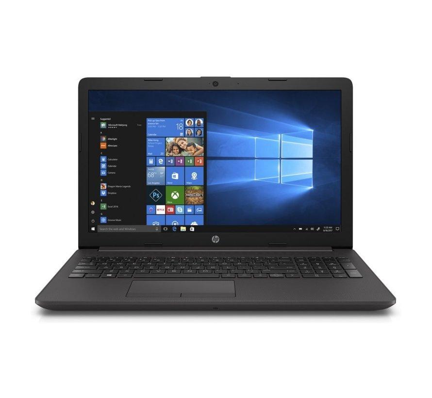 HP 250 15.6 F-HD G7 i3-1005G1 8GB 256GB W11P