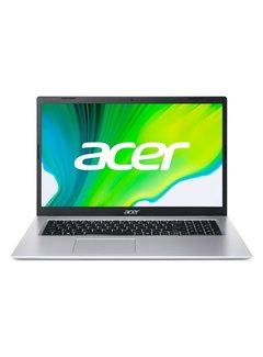 Acer Aspire A317 / 17.3 F-HD N6000 / 8GB / 512GB / W11P