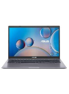 Asus X515JA 15.6 F-HD 1005G1 / 4GB / 256GB SSD / W10H