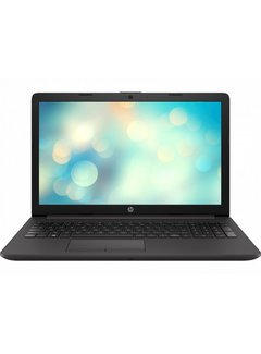 Hewlett Packard HP 255 G7 15.6 F-HD RYZEN 3 3200U / 8GB / 256GB / W11P