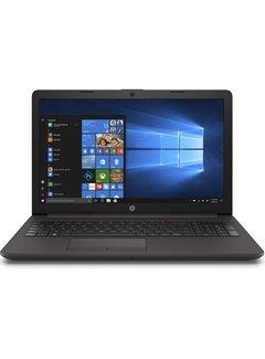 Hewlett Packard HP 250 G7 15.6 F-HD / i3-1005G1 / 8GB / 256GB / W11P