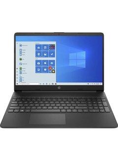 Hewlett Packard HP 15S 15.6 F-HD / Ryzen 3 5300U QUAD Core / 8GB / 256GB / W11P