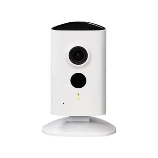 Dahua Technology Dahua C35 3MP Wi-Fi Camera
