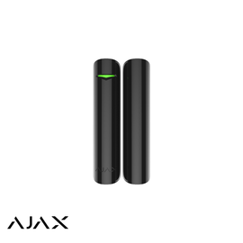 AJAX Systems AJAX DoorProtect Plus