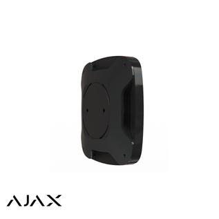 AJAX Systems AJAX FireProtect, draadloze optische rookmelder