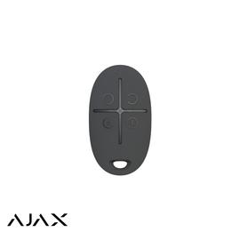 AJAX Systems AJAX SpaceControl