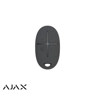 AJAX Systems AJAX SpaceControl, draadloze afstandsbediening