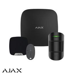 AJAX Systems AJAX StarterKit S