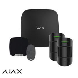 AJAX Systems AJAX StarterKit M