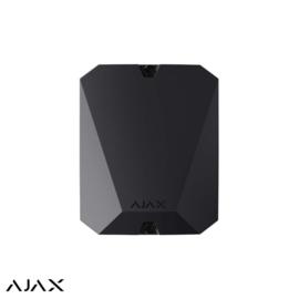 AJAX Systems Ajax MultiTransmitter