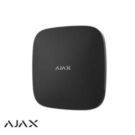 AJAX Systems Ajax Hub 2 Plus