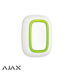 AJAX Systems Ajax Paniekknop