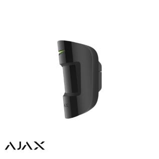 AJAX Systems Ajax CombiProtect, glasbreuk en bewegingsdetector