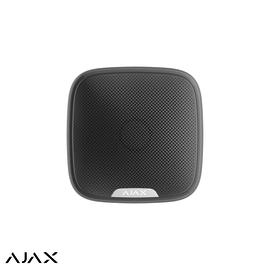 AJAX Systems Ajax StreetSiren, draadloze buitensirene met LED