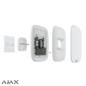 AJAX Systems Ajax StreetSiren DoubleDeck, draadloze buitensirene voor Brandplate