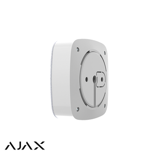 AJAX Systems AJAX HomeSiren, draadloze binnensirene