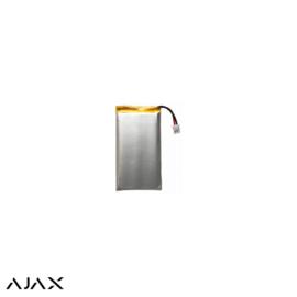 AJAX Systems Ajax Hub Backup Lithium Batterij (excl HUB2PLUS)
