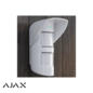 AJAX Systems Ajax MotionProtect Outdoor Cover