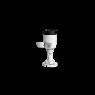 IMOU IMOU G42P Bullet Lite 4MP Buiten IP Camera