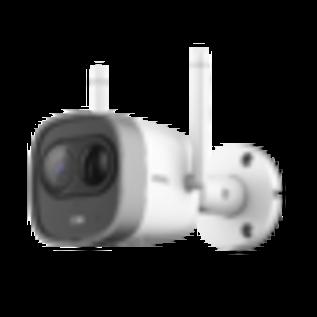 IMOU IMOU G26EP Bullet Full HD Buiten IP Camera