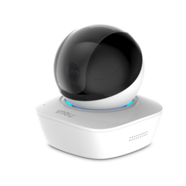 IMOU IMOU Ranger Pro Z 2MP Binnen IP Camera