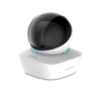 IMOU IMOU Ranger Pro Z 2MP Binnen IP Camera