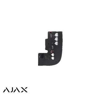 AJAX Systems AJAX Voedingsprint voor HUB, HUBPLUS, REX