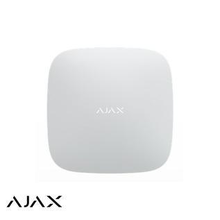 AJAX Systems AJAX Hub met 2X GSM en LAN communicatie