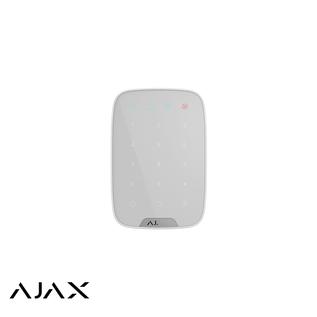 AJAX Systems AJAX Keypad, draadloos