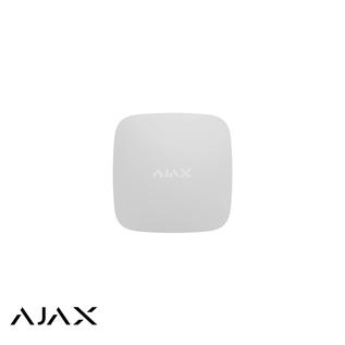 AJAX Systems AJAX LeaksProtect, draadloze waterdetector