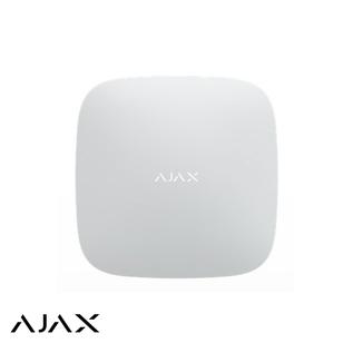 AJAX Systems Ajax Hub 2, met 2x GSM en LAN communicatie