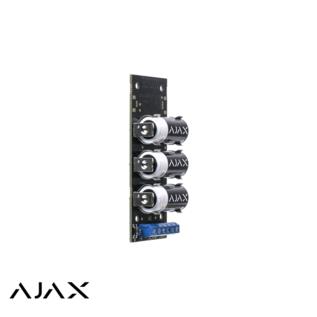AJAX Systems Ajax Transmitter