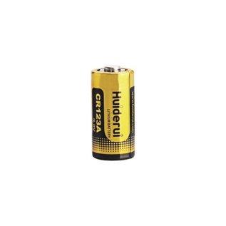 AJAX Systems Ajax CR123A 3V Lithium batterij