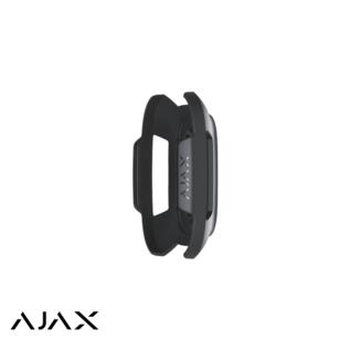 AJAX Systems Ajax BUTTON / DOUBLEBUTTON Bracket Case