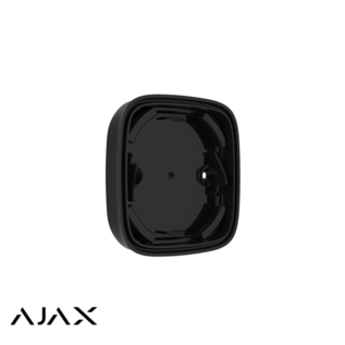 AJAX Systems Ajax STREETSIREN Bracket Case