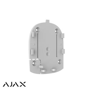 AJAX Systems Ajax HUB Bracket Case