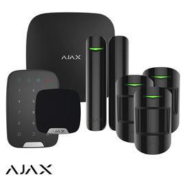 AJAX Systems AJAX StarterKit L