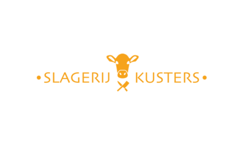 Slagerij Kusters