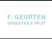 F. Geurten - Groenten & Fruit