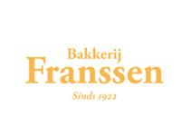 Bakkerij Franssen