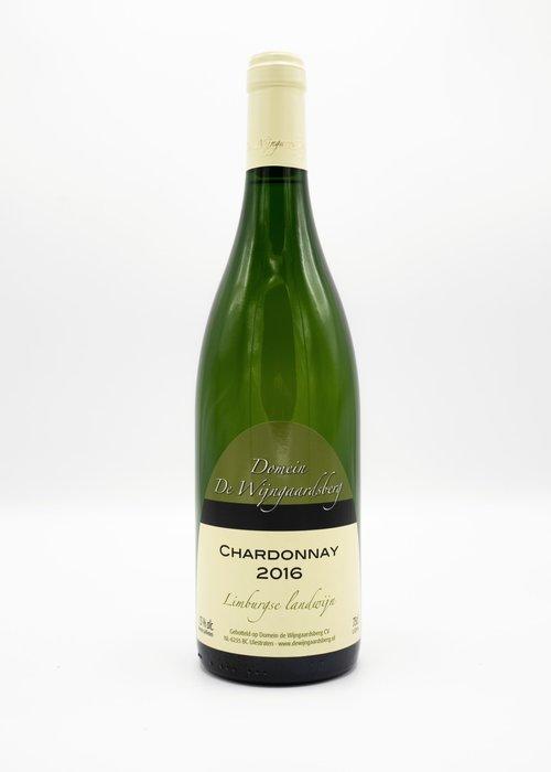 Domein de Wijngaardsberg Chardonnay