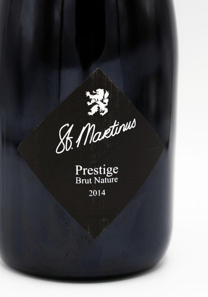 Prestige Brut Nature