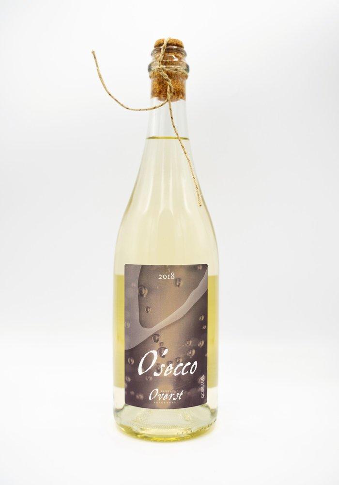 Mousserende wijn voor elke feestelijke gelegenheid