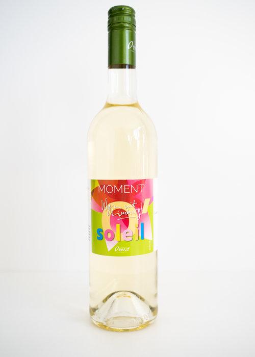 Wijngaard Overst Momentwijn