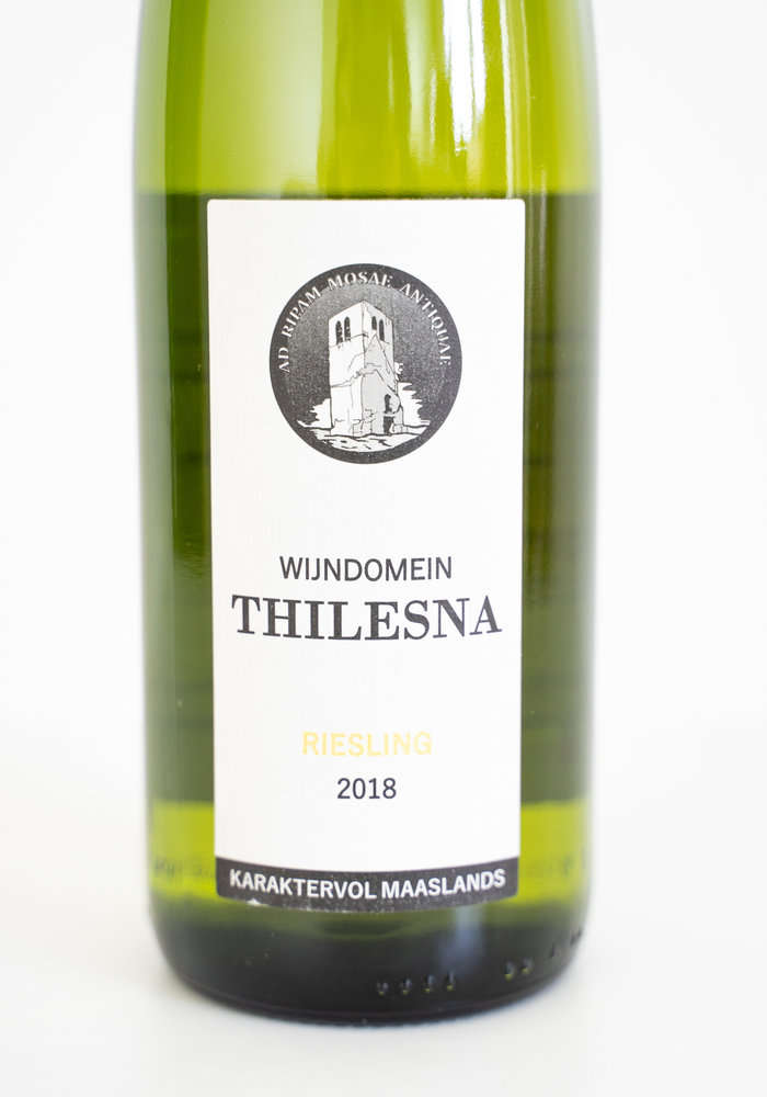 Riesling Thilesna