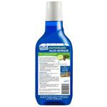 Blue Wonder Blue Wonder 100% natuurlijke Alles-reiniger Witte Ceder Voordeelverpakking - 6x 750 ml fles met dop omdoos (4,5 L)