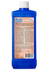 Blue Wonder Blue Wonder Tegen Groene Aanslag-reiniger Voordeelverpakking - 6x 750 ml fles met dop omdoos (4,5 L)